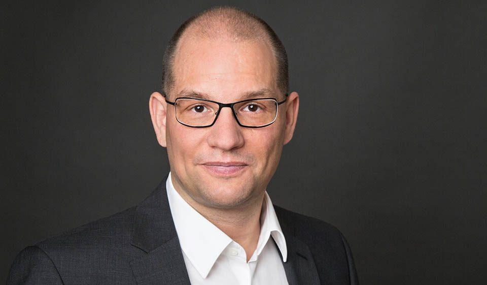 avatar Stefan Baer