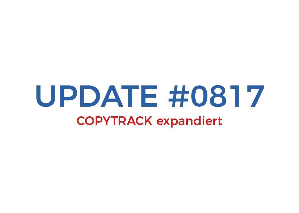 Update_0817_Copytrack