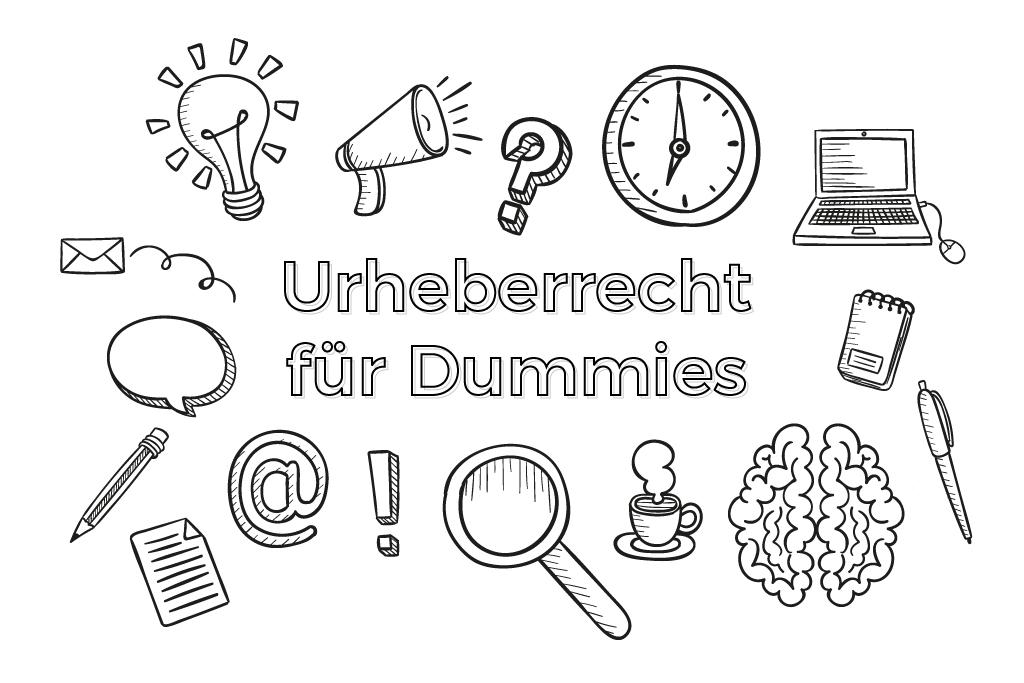 Header_Urheberrecht-fuer-Dummies