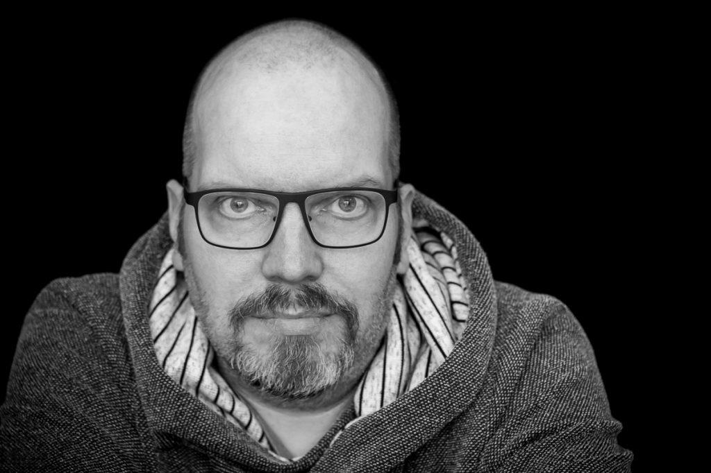 Avatar Christian Fischer