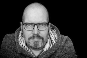 Author_Christian-Fischer
