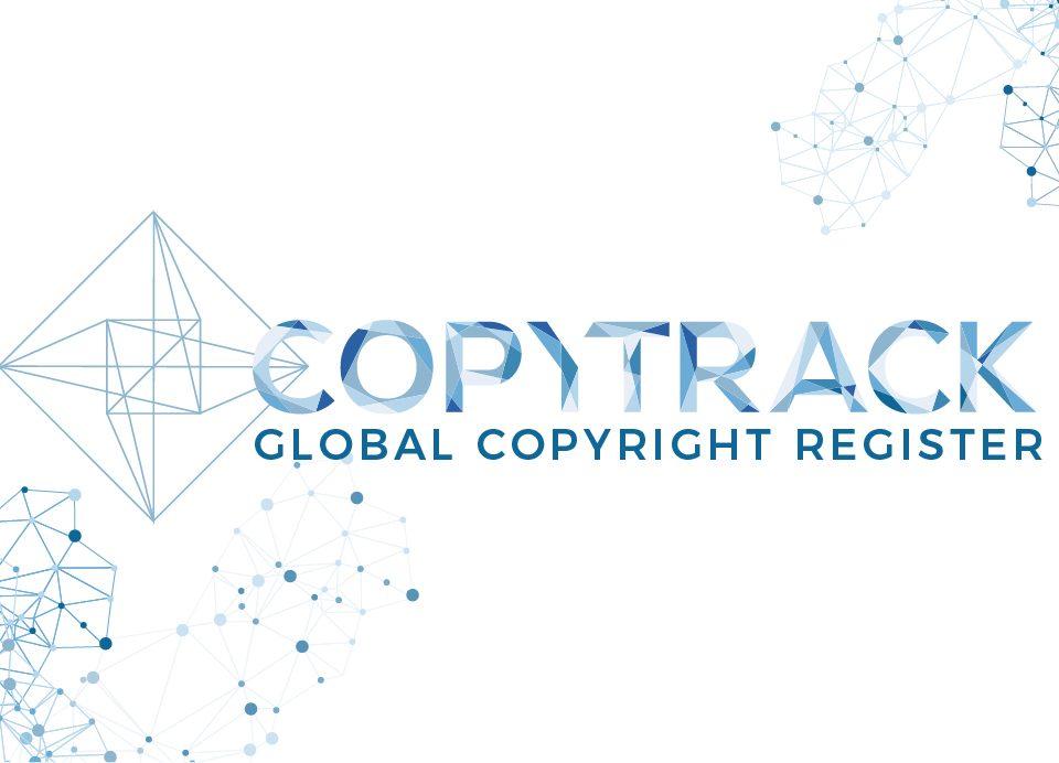 Copytrack_ico