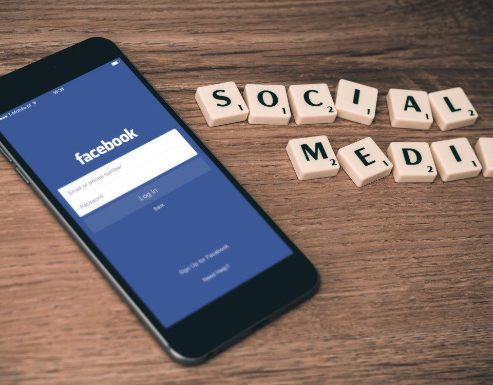 Copytrack: Bilderklau in Sozialen Netzwerken