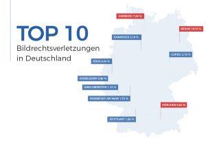Graphic_Top10-Bildrechtsverletzungen_Deutschland
