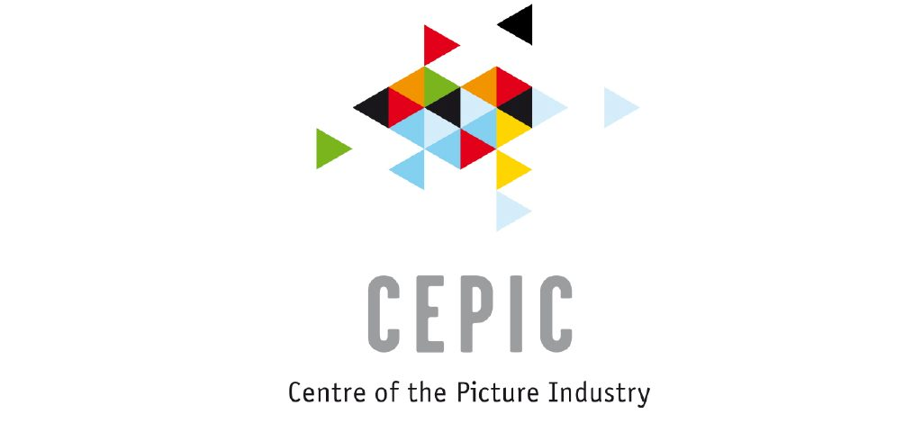 Headerimage_Copytrack-at-Cepic