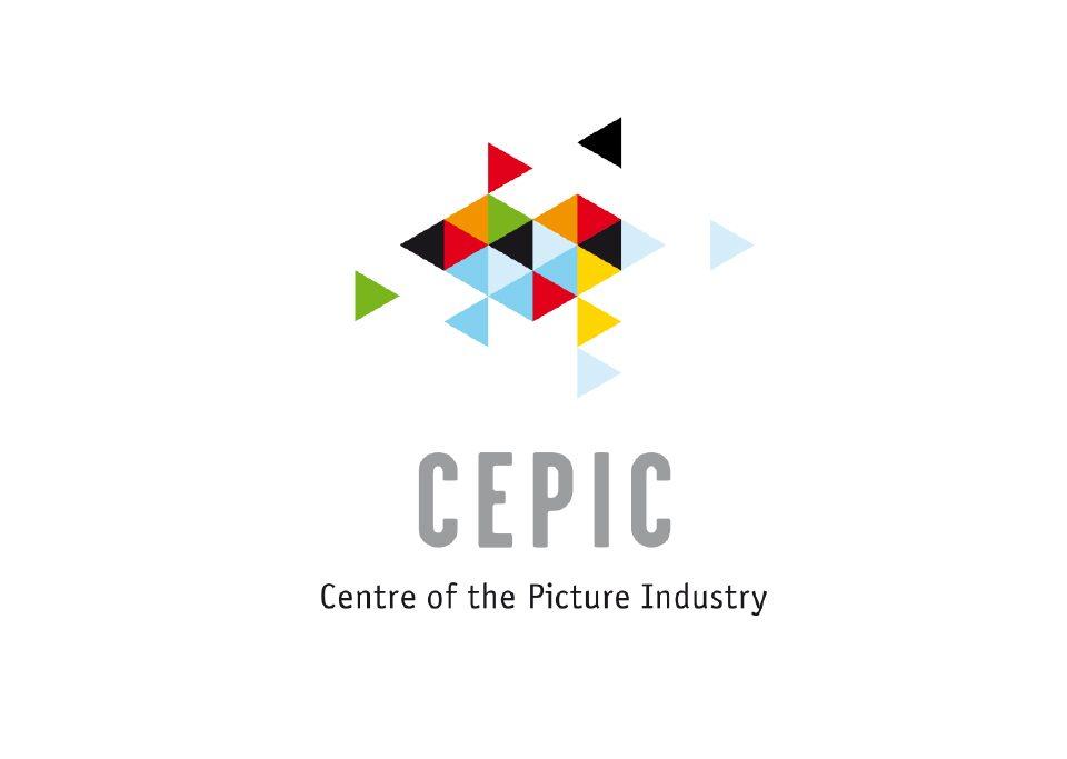 Header Cepic logo