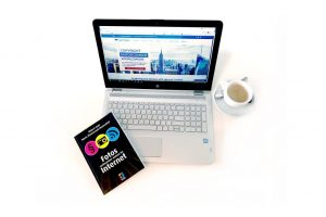 Book online image copyright law COPYTRACK
