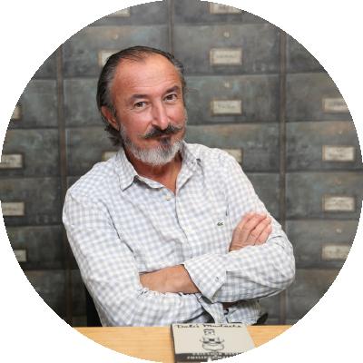 Lloyd Beiny Testimonial avatar
