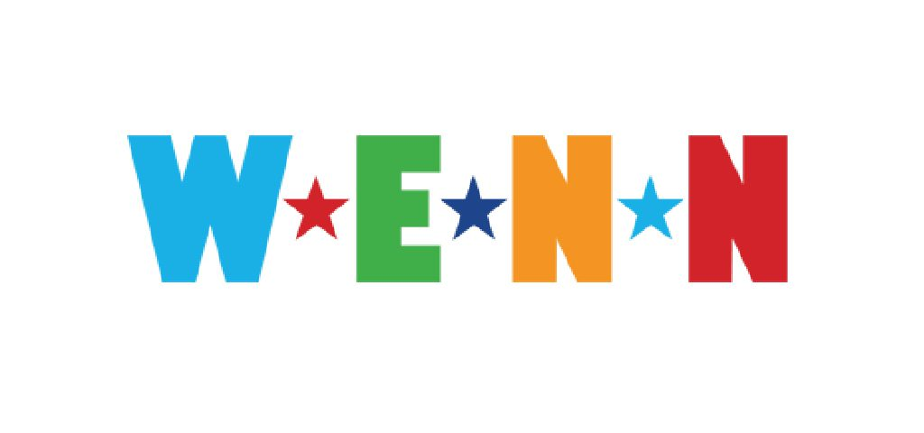 Logo der Wenn Media Group