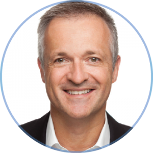 Avatar Marcus Schmitt CEO