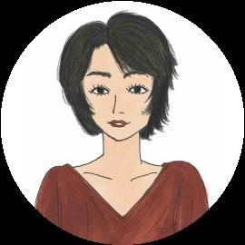 Tomoko Oosuki Illustrator