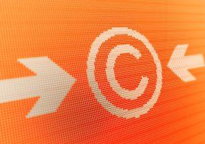 Copyright Metadata