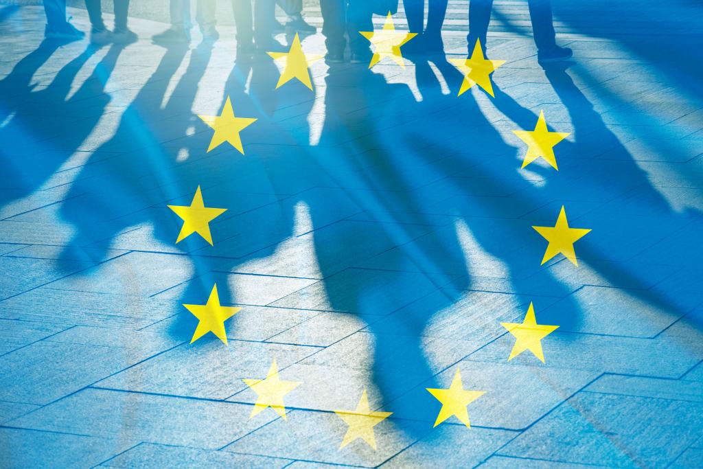 Header_Copyright-Law-Europe
