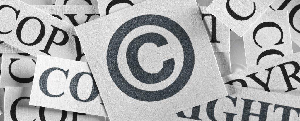 Trademarks and Copyright | 415x1024