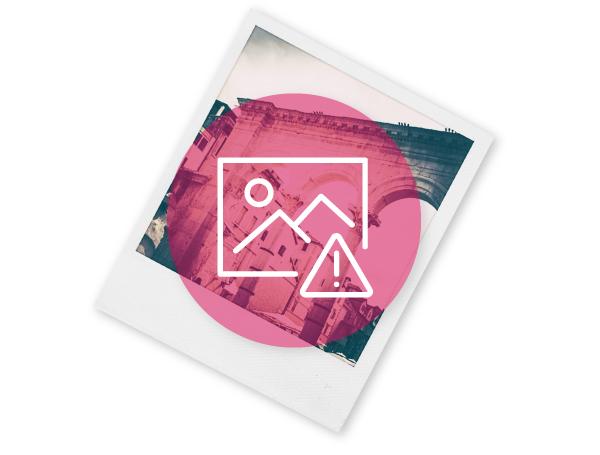 Bilder-Upload in Copytrack-App
