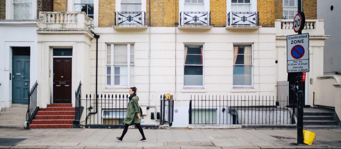 Images_Photofuture_London2